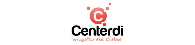 Centerdi.pl