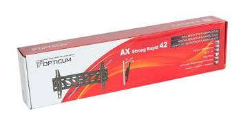 UL39 UCHWYT OPTICUM AX STRONG RAPID 42